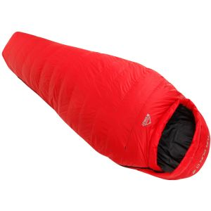 McKinley sleeping bag
