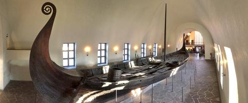 vikingskipshuset-oseberg-970